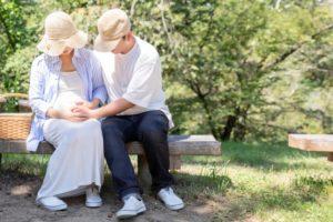産後にパパが配慮すること