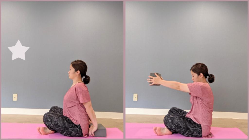 産後の腹直筋離開に効くエクササイズと気をつけたい習慣